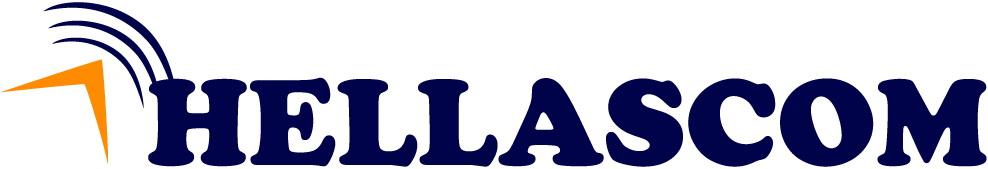 HellasCom LTD